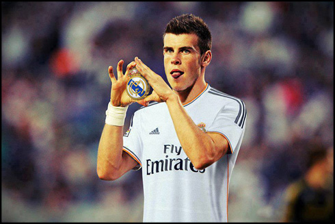 695-gareth-bale-new-real-madrid-player-2013-2014